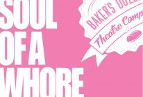 Soul of a Whore Poster (1)